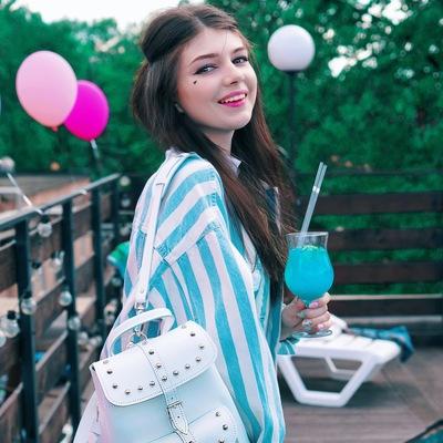 Viktoriya Bliss