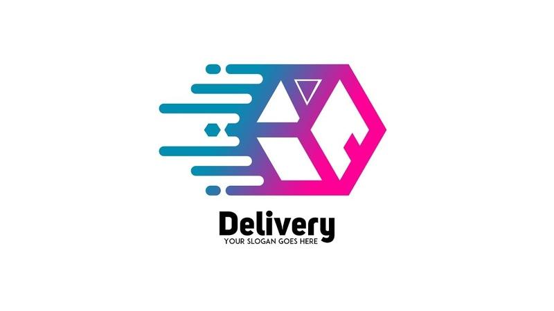 Photoshop Tutorial - Professional Creative Logo Design