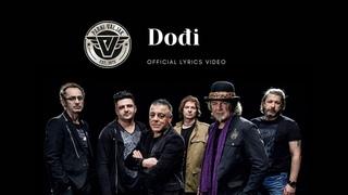 Parni Valjak - Dođi... (Official lyric video)