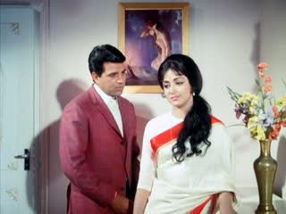 Благородство. (1970. Индия).