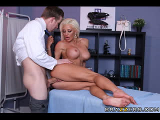 Can You Feel That?: Sienna Day, Danny D (BRAZZERS PORN VIDEO 18+)