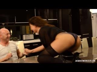 Призвание порно звезд / Profession hardeuses (Anna Polina, Marla, Electre, Nikita Bellucci, Mike Angelo, Titof)