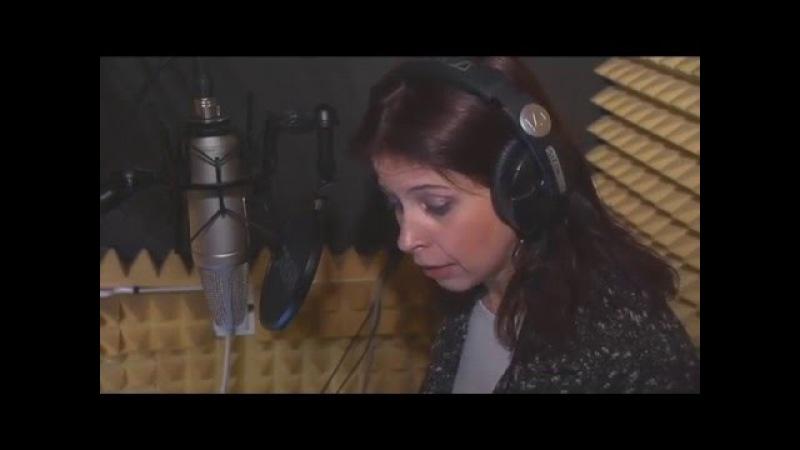 Кто озвучивает американских актеров Ди Каприо Анджелина Джоли Брэд Пит и другие