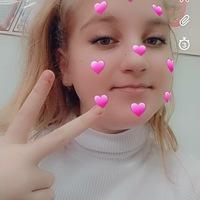 АннаКараулова