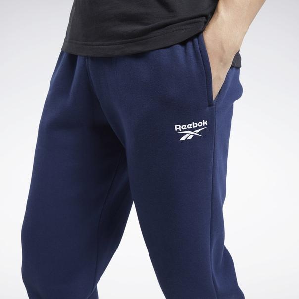Спортивные брюки Training Essentials Cuffed image 5