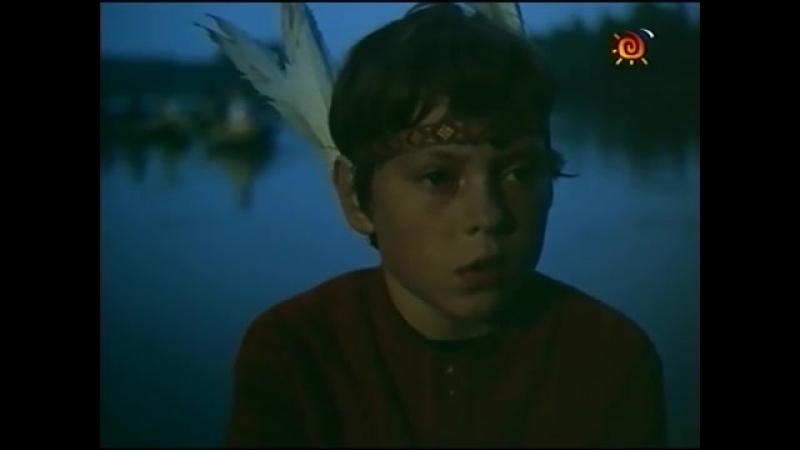 Три веселые смены 3 серия 1977 фильм смотреть онлайн 1 Belarusfilm yaclip scscscrp