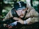 Как снимали фильм В двух шагах от Рая (1984). Рассказывает Виктор Евграфов