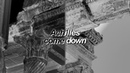 Gang of youths - achilles come down (lyrics)