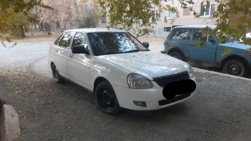 Купить авто, 2013 год хозяев по ПТС 4, по | Объявления Орска и Новотроицка №11212