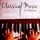Кларк Джереми [club13333245] - «Соло для трубы» («Trumpet Voluntary»)