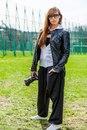 Личный фотоальбом Lina D'ville