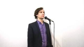 Иван Окулов - Горький мёд (Самоцветы,Белый Орёл)