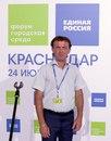 Личный фотоальбом Константина Скоробогатько