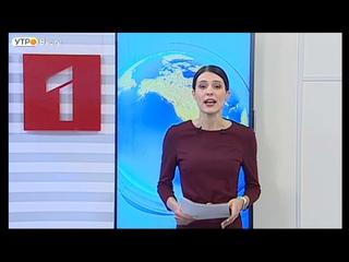Особый противопожарный режим введут 1 мая в южных, западных и центральных районах Иркутской области