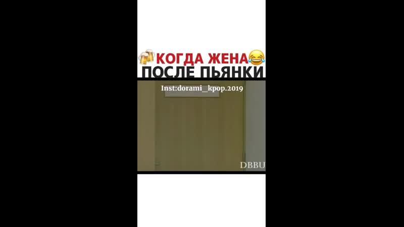 74862074_292976441662402_5845356486873069624_n.mp4