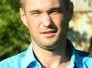 Личный фотоальбом Сергея Ветрова