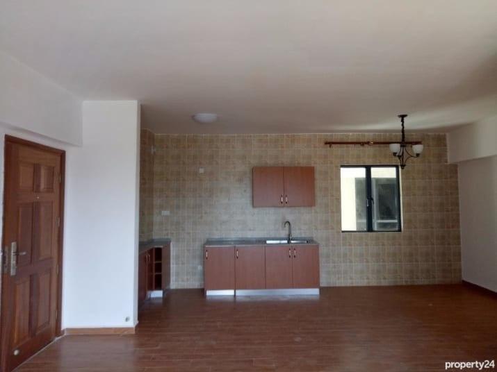 Как в разных странах мира выглядит жилье за $1000 в месяц, изображение №27