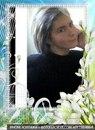 Персональный фотоальбом Насти Акишиной