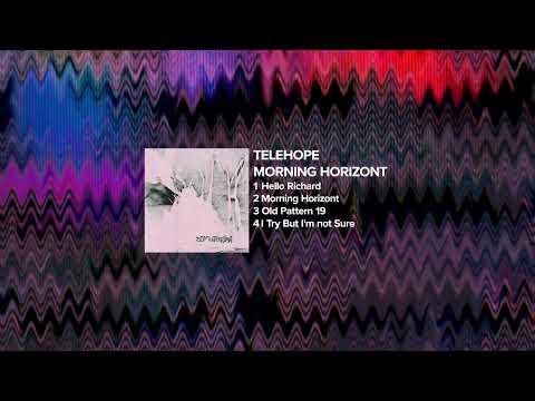 Telehope Morning Horizont FULL
