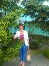 Фотоальбом человека Любови Сницарук