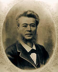 Адольф Сиу