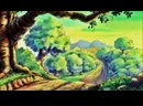 08. Так рождаются стихи Синица в руке (♥ Приключения Винни-Пуха 3 сезон)