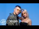 RASA - КУКЛА EZ-SOUND