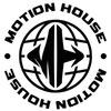 Motion House DJ Школа | Запись Звука | Прокат