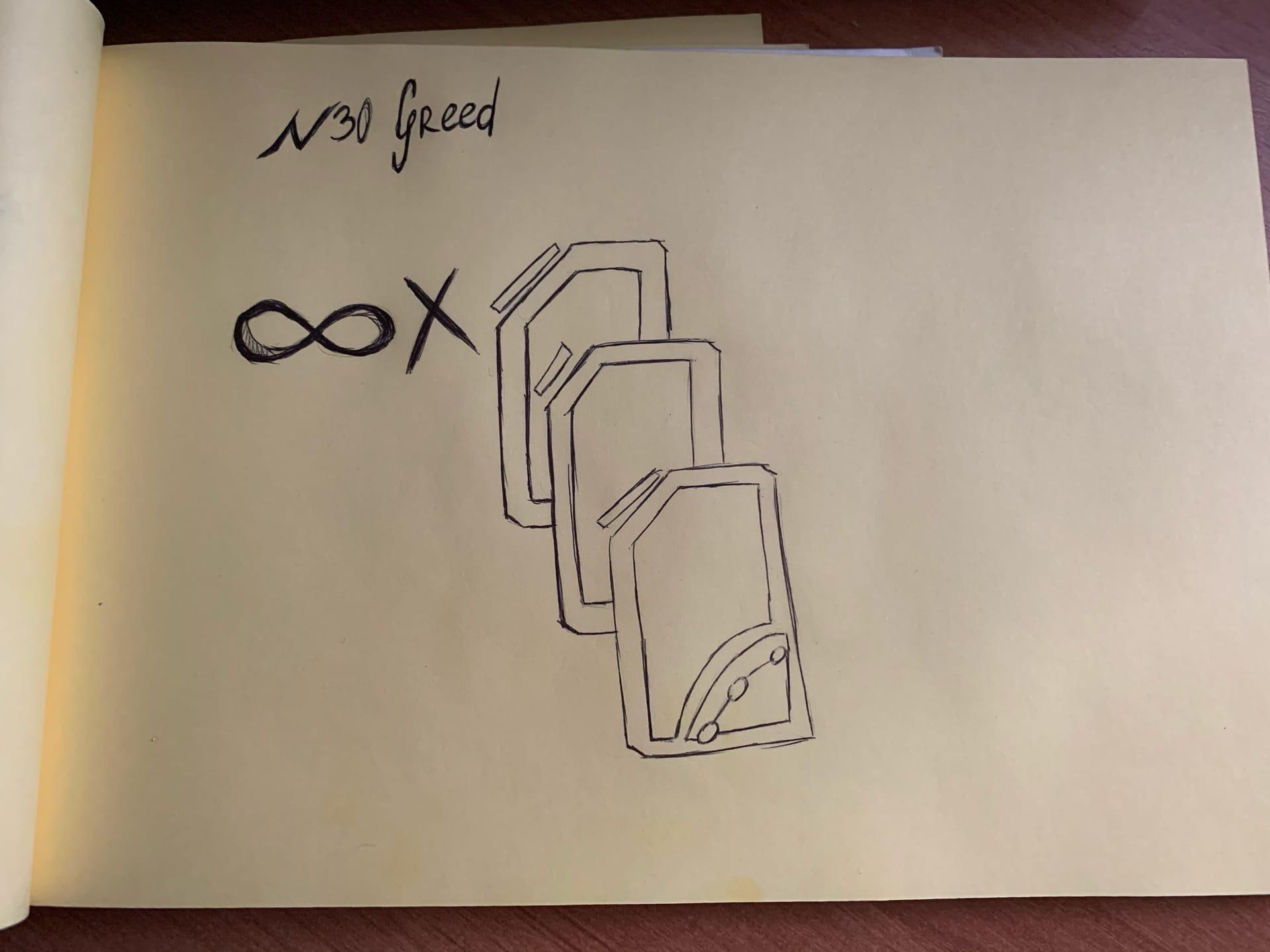 UngD-YCOVeM.jpg
