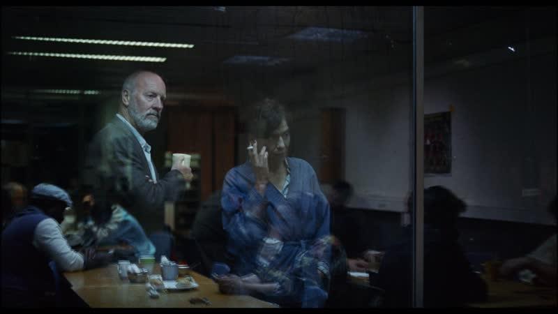 P.2019 Адская дыра (Hellhole) Trailer