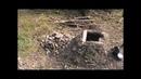 Přístřeší 2 Přístřeší pro delší obývání Dakota oheň Shelter 2 Dakota fire
