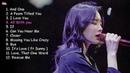 TaeYeon 김태연 OST Playlist Tổng hợp nhạc phim của Taeyeon