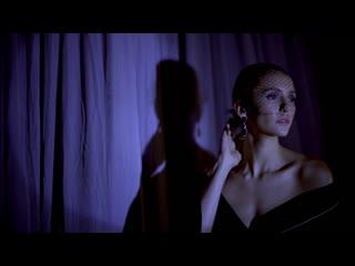 Нина Добрев - Фотосессии - Фотосессия для рекламной кампании   «Dior Makeup» (2020)