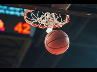 Финал 4-ёх Первенства МО по баскетболу среди юношей 2003 г.р.