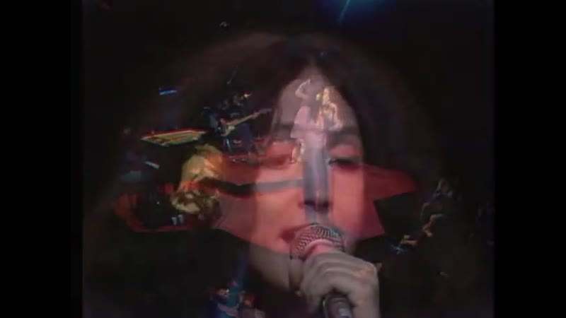Maria Muldaur Midnight at the Oasis 1973