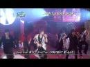 八乙女光 宏太-Don't U Ever Stop-田口淳之介 田竜也-Hi!Hey!Say!20080510