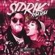 Sidrik - Хуба буба