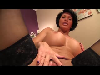 Jasmine Jae  - MILF 2020, All Sex, Blonde, Tits Job, Big Tits, Big Areolas, Big Naturals, Blowjob