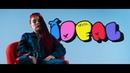 MCKEA - IDEAL vk/girls_gangsters