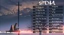 Top 20 Bản EDM Andy Remix Hay Nhất Hiện Nay ♫ Em Ơi Lên Phố, Sai Lầm Của Anh ♫ TikTok Gây Nghiện