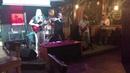 Купранов Овраг - Крокодил live @ Bolivar Bar 23.12.18