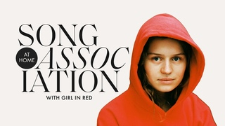 """girl in red Sings Post Malone, Cher & """"Serotonin"""" in a Game of Song Association 