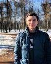 Vitek Vasilchenko фотография #14