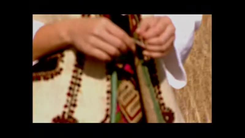 Madam Piano Feat. Franco Masi - Eternal love (Off(480P).mp4
