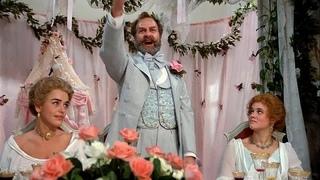 1982 - Fanny y Alexander HD - Ingmar Bergman