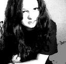 Личный фотоальбом Миры Бегусовой