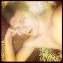 Личный фотоальбом Александра Гордеева