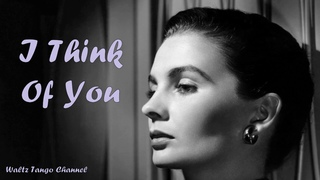 Best Elegant Love Melodies Cocktail - Just For You Collection