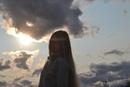 Персональный фотоальбом Арины Ивановой