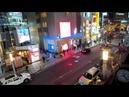 【LIVE CAMERA📸1】渋谷109前交差点 ライブ映像 Shibuya scramble crossing 「STUDIOEIMEIが運営するライブカメラ」